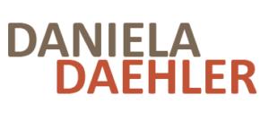 Dr. Daniela Dähler